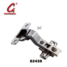 Hardware Accessories Furniture Cabinet Hinge with Different Degree